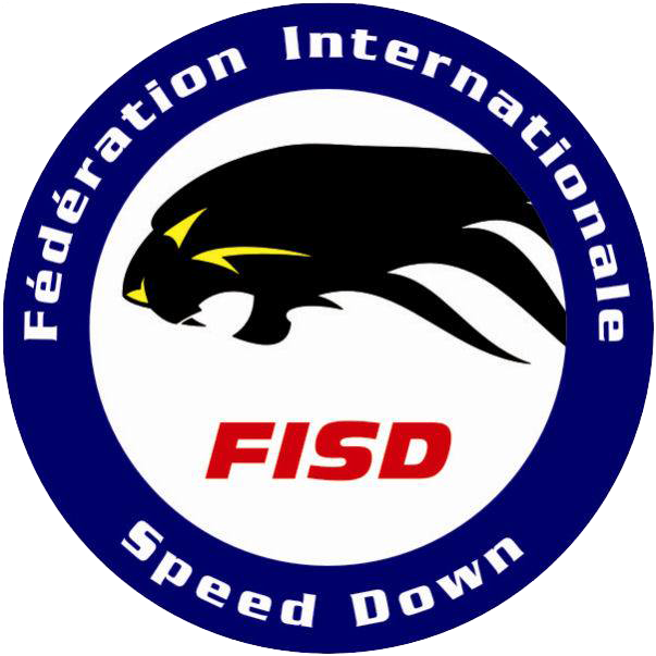 Speeddown
